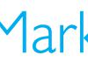 App Marketing Ltd