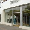 Zee & Co Ltd