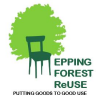 Epping Forest Reuse