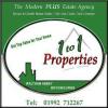 1 to 1 Properties