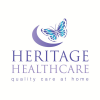 Heritage Healthcare Epping Forest