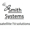 Smith Systems