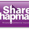 Sharer Chapman Insurance