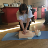 Essex First Aid Matters