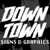 Downtown Signs & Graphics