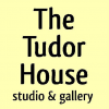 Tudor House Gallery