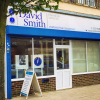 David Smith Financial Services