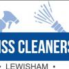 Swiss Cleaners Lewisham