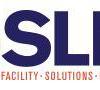 SLM Facility