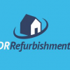 DR Refurbishments & developments Limited