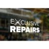 Exclusive Repairs South London