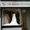 The Wedding Trousseau