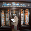Heather Thirtle FRICS – Chartered Valuation Surveyor & Estate Agents