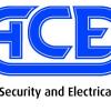 Ace Security & Electrical Ltd