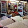 Collop Carpets