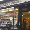 Senners of Ongar